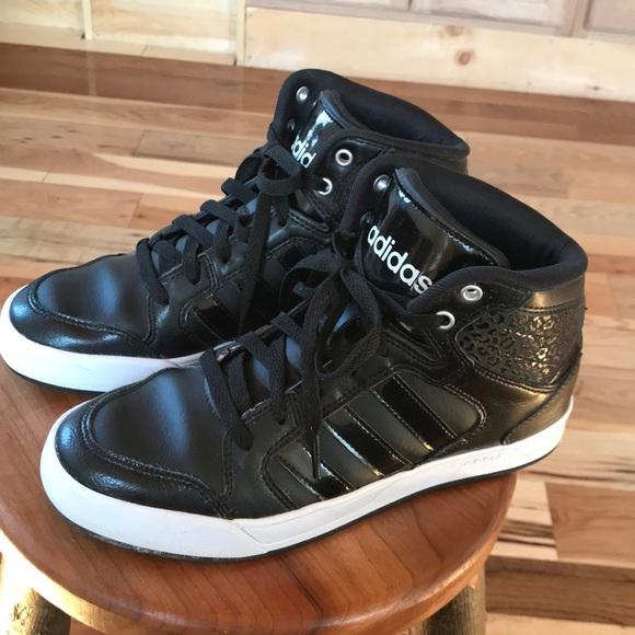 donne adidas sneakers alte 8 poshmark